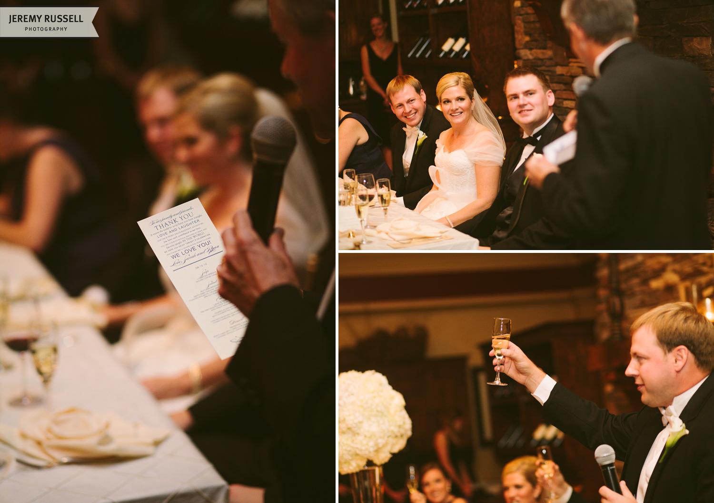 Jeremy-Russell-12-Cliffs-Glassy-Wedding-37.jpg