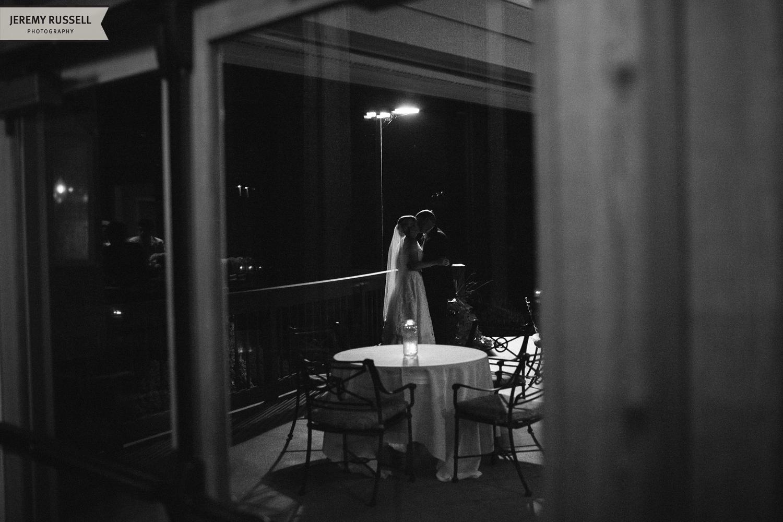 Jeremy-Russell-12-Cliffs-Glassy-Wedding-41.jpg