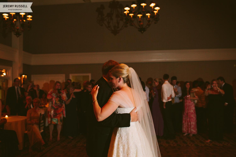 Jeremy-Russell-12-Cliffs-Glassy-Wedding-42.jpg