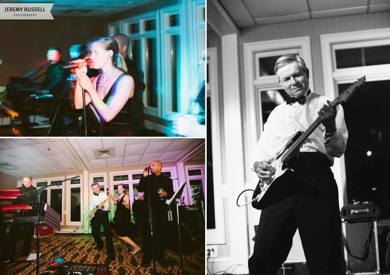Jeremy-Russell-12-Cliffs-Glassy-Wedding-43.jpg