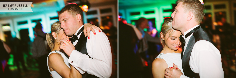 Jeremy-Russell-12-Cliffs-Glassy-Wedding-46.jpg