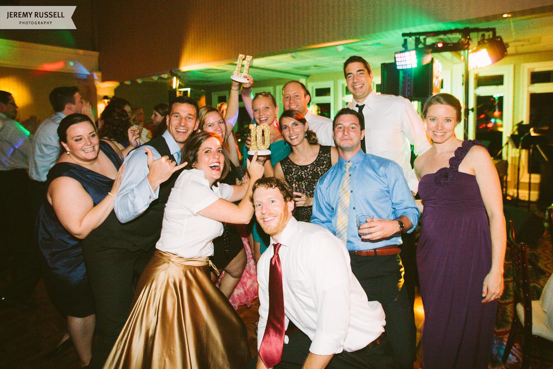 Jeremy-Russell-12-Cliffs-Glassy-Wedding-47.jpg
