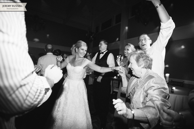 Jeremy-Russell-12-Cliffs-Glassy-Wedding-50.jpg