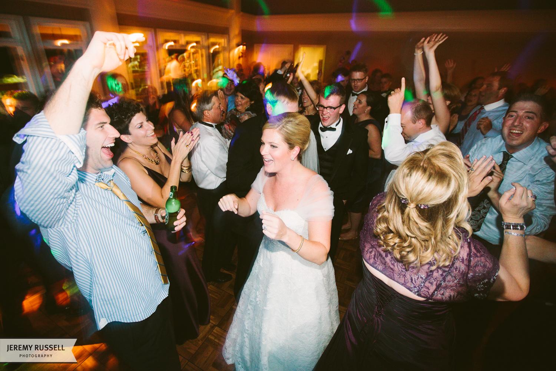 Jeremy-Russell-12-Cliffs-Glassy-Wedding-51.jpg