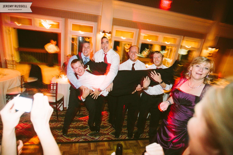 Jeremy-Russell-12-Cliffs-Glassy-Wedding-52.jpg