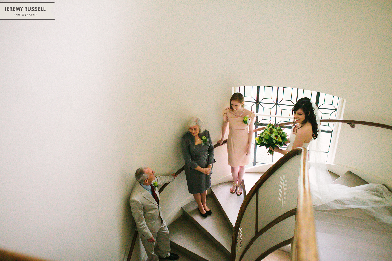Jeremy-Russell-12-Crest-Wedding-05.jpg