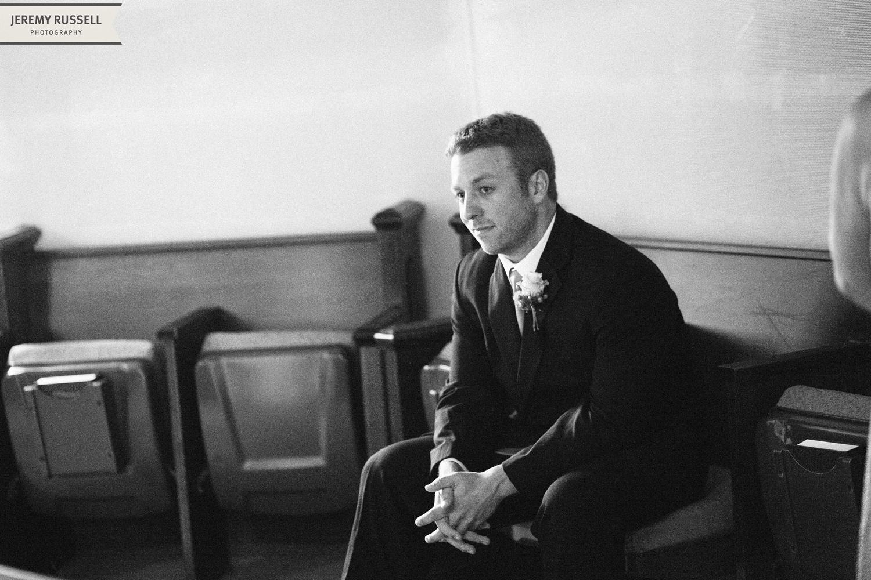 Jeremy-Russell-12-Crest-Wedding-06.jpg