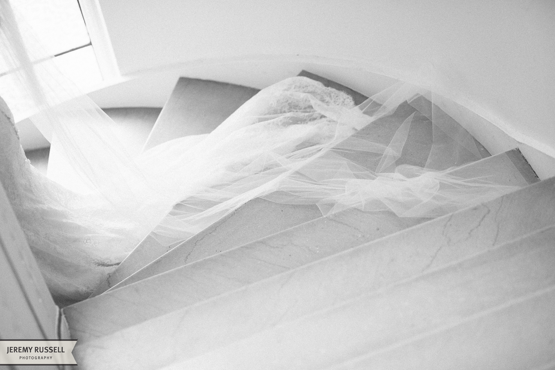Jeremy-Russell-12-Crest-Wedding-07.jpg