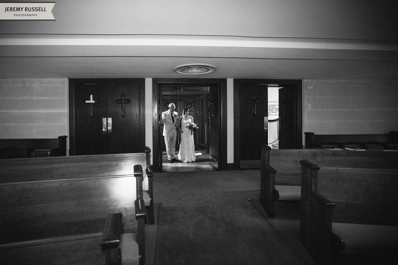 Jeremy-Russell-12-Crest-Wedding-08.jpg