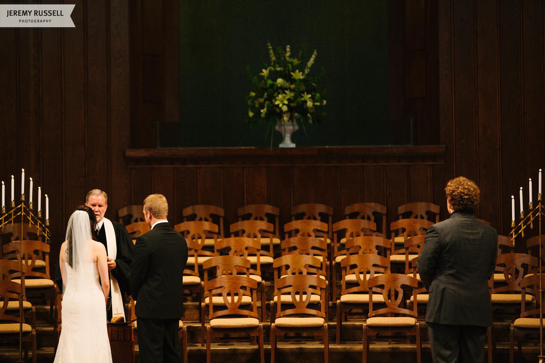 Jeremy-Russell-12-Crest-Wedding-12.jpg