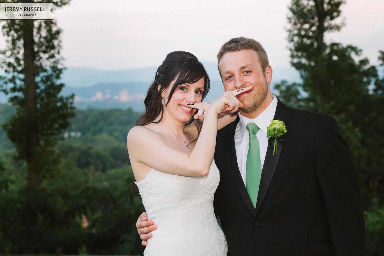 Jeremy-Russell-12-Crest-Wedding-15.jpg