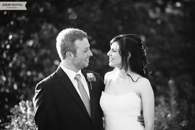 Jeremy-Russell-12-Crest-Wedding-16.jpg