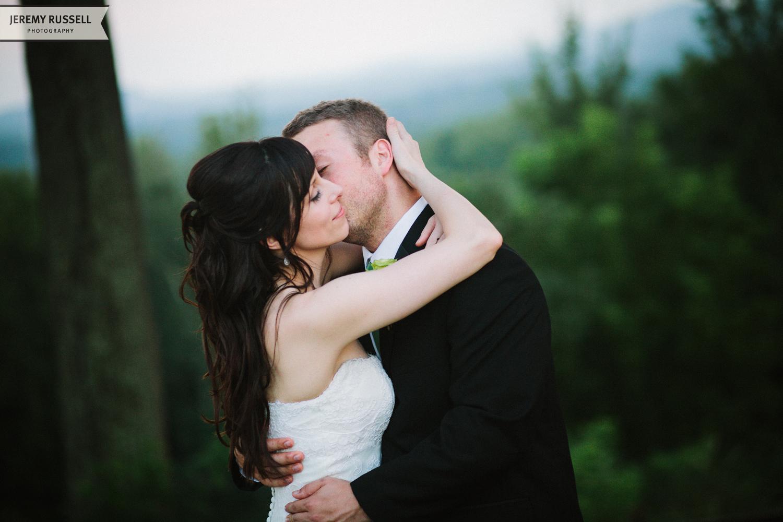 Jeremy-Russell-12-Crest-Wedding-19.jpg