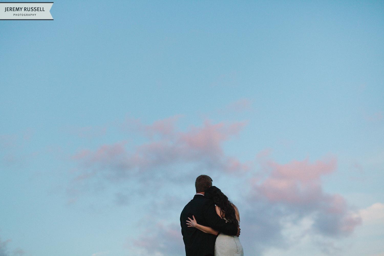 Jeremy-Russell-12-Crest-Wedding-20.jpg
