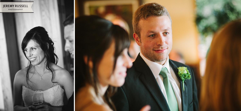 Jeremy-Russell-12-Crest-Wedding-26.jpg