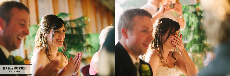 Jeremy-Russell-12-Crest-Wedding-29.jpg