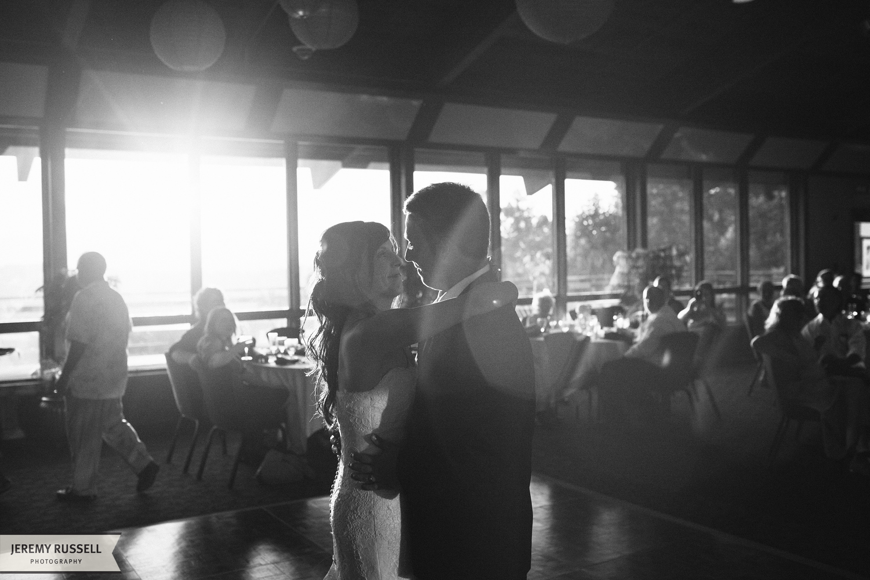 Jeremy-Russell-12-Crest-Wedding-30.jpg
