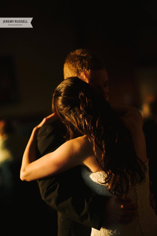 Jeremy-Russell-12-Crest-Wedding-31.jpg