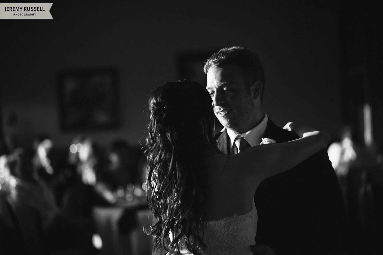 Jeremy-Russell-12-Crest-Wedding-33.jpg