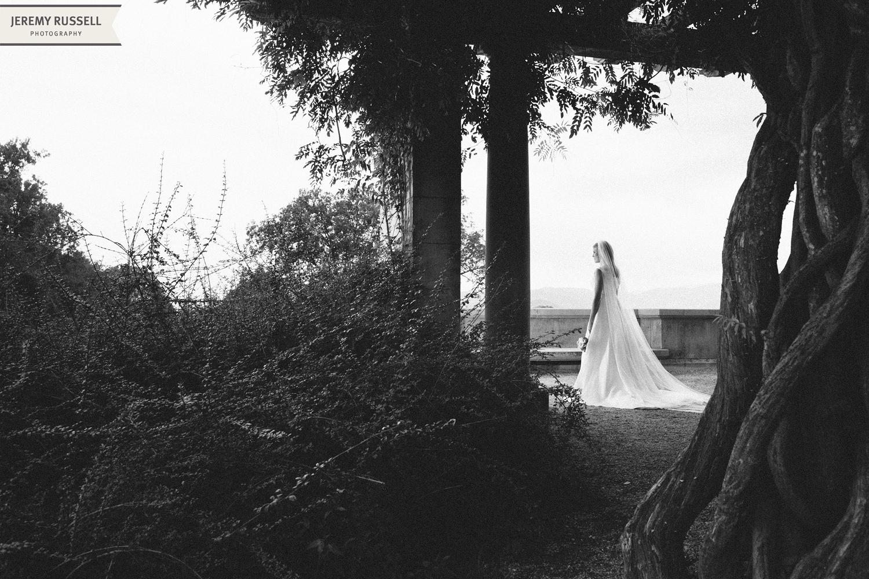 Jeremy-Russell-12-Biltmore-Bridal-Portrait-05.jpg