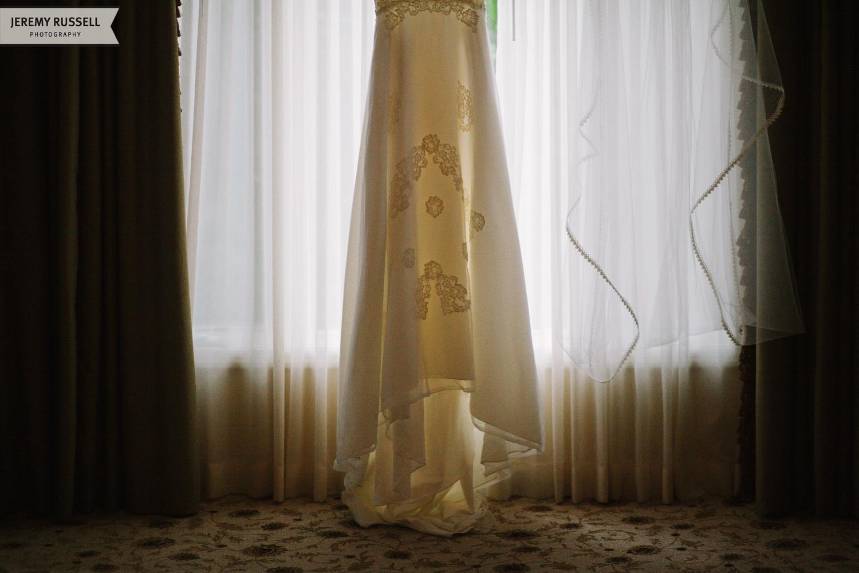 Jeremy-Russell-1209-Biltmore-Wedding-02.jpg