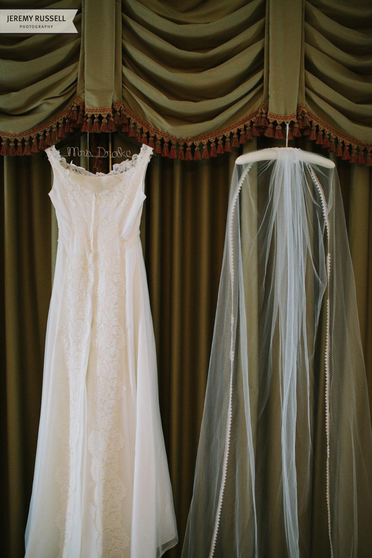 Jeremy-Russell-1209-Biltmore-Wedding-04.jpg
