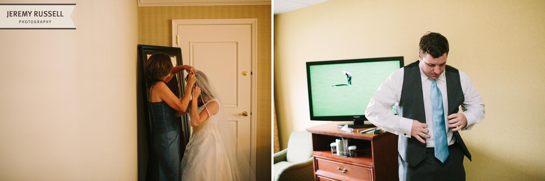Jeremy-Russell-1209-Biltmore-Wedding-06.jpg