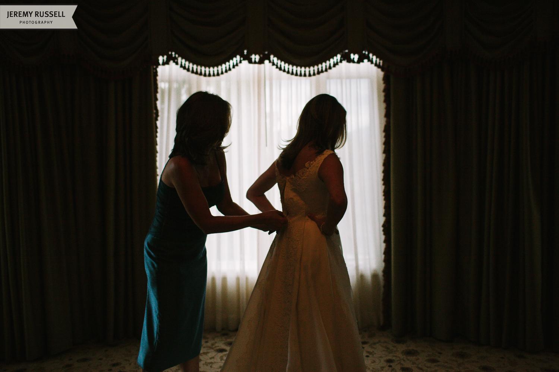 Jeremy-Russell-1209-Biltmore-Wedding-08.jpg
