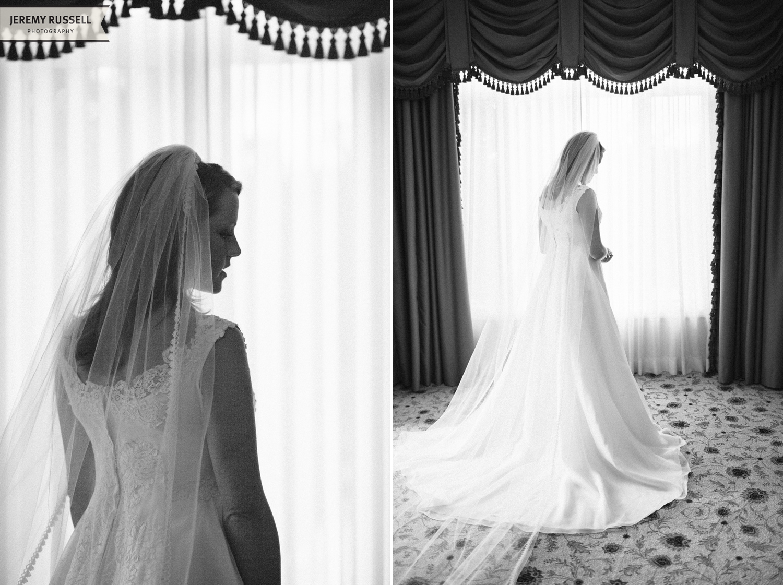 Jeremy-Russell-1209-Biltmore-Wedding-09.jpg