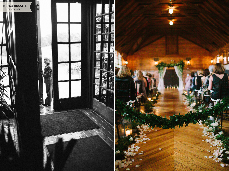 Jeremy-Russell-1209-Biltmore-Wedding-11.jpg