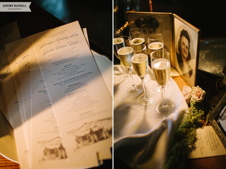 Jeremy-Russell-1209-Biltmore-Wedding-12.jpg