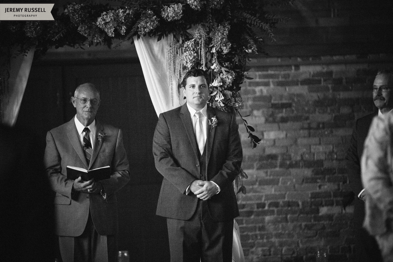 Jeremy-Russell-1209-Biltmore-Wedding-14.jpg