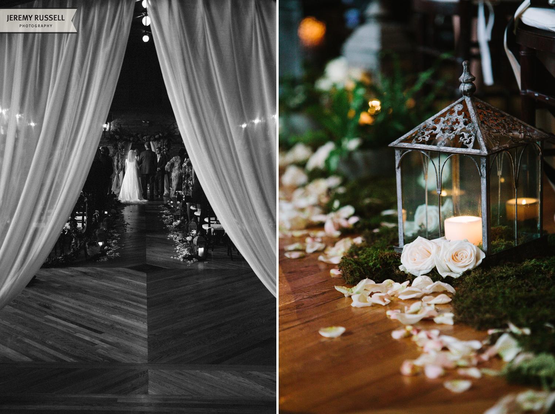 Jeremy-Russell-1209-Biltmore-Wedding-16.jpg