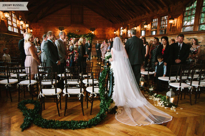 Jeremy-Russell-1209-Biltmore-Wedding-15.jpg