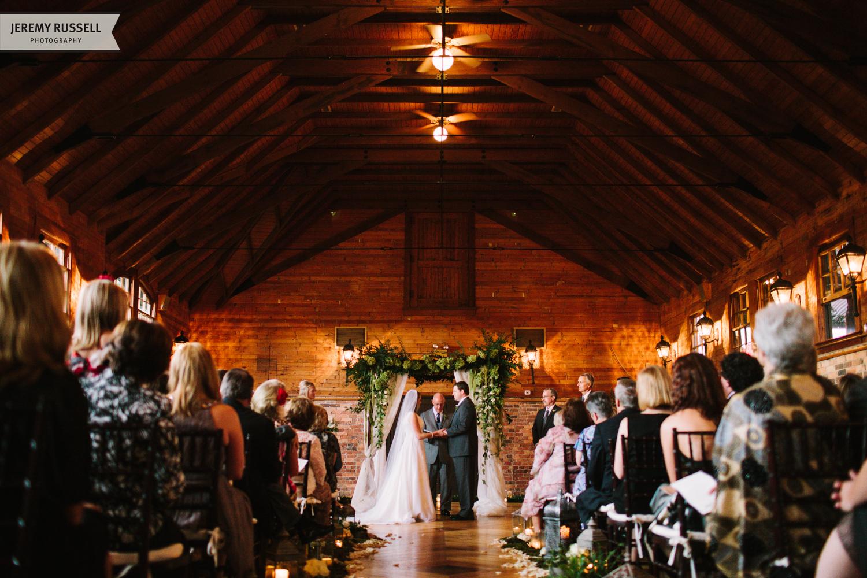 Jeremy-Russell-1209-Biltmore-Wedding-17.jpg