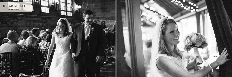 Jeremy-Russell-1209-Biltmore-Wedding-20.jpg