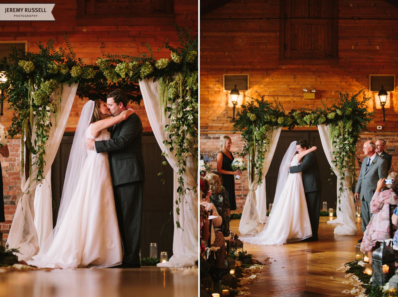 Jeremy-Russell-1209-Biltmore-Wedding-19.jpg