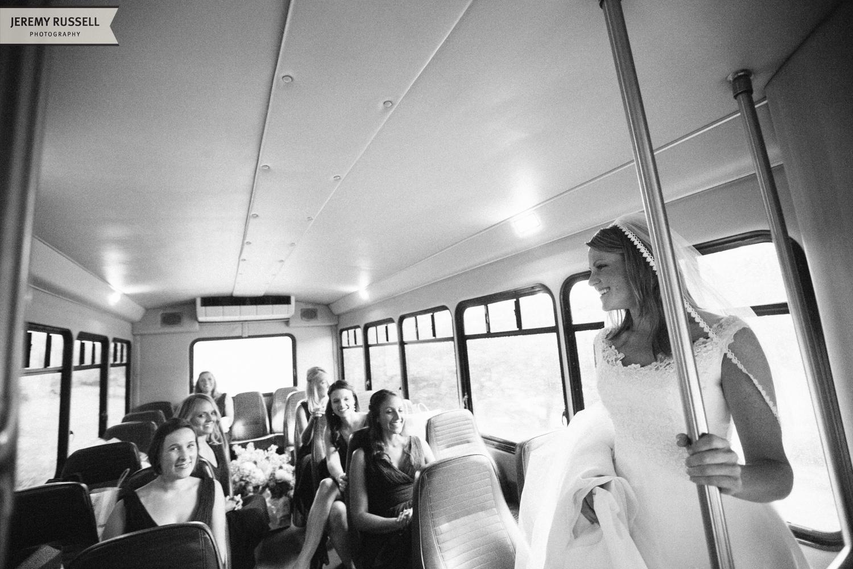 Jeremy-Russell-1209-Biltmore-Wedding-21.jpg