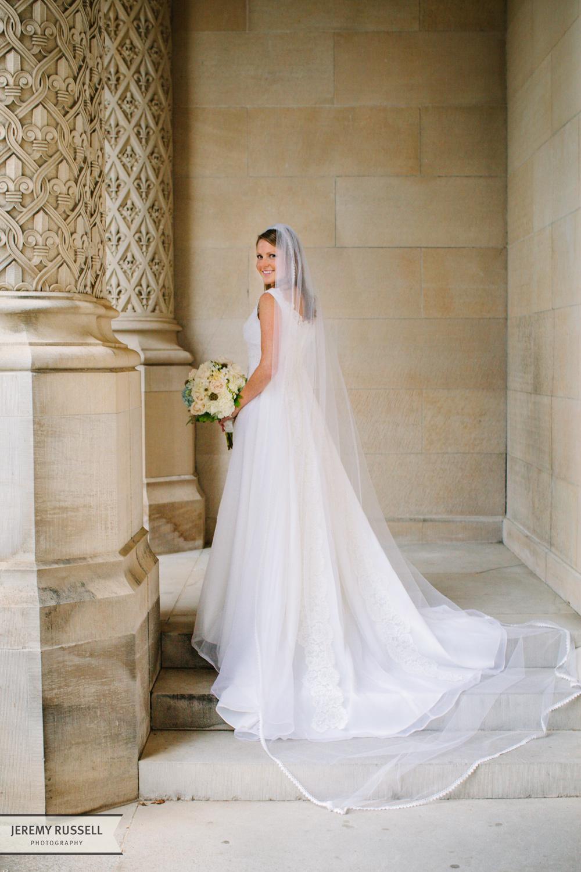 Jeremy-Russell-1209-Biltmore-Wedding-22.jpg
