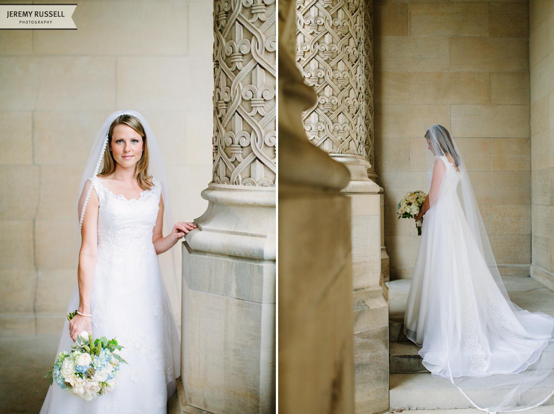 Jeremy-Russell-1209-Biltmore-Wedding-23.jpg