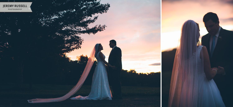 Jeremy-Russell-1209-Biltmore-Wedding-27.jpg