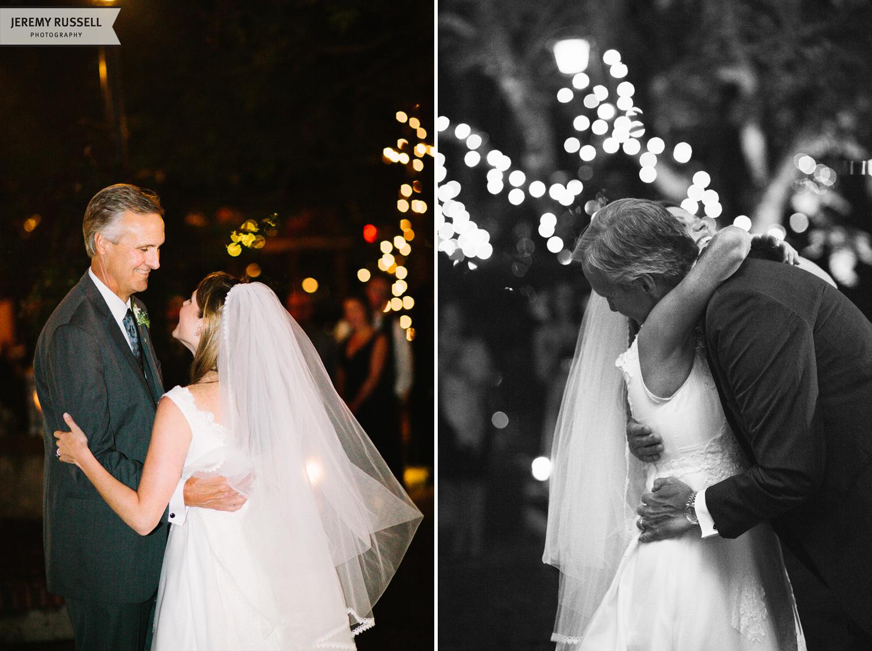 Jeremy-Russell-1209-Biltmore-Wedding-30.jpg