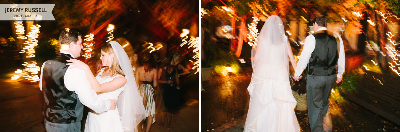 Jeremy-Russell-1209-Biltmore-Wedding-32.jpg