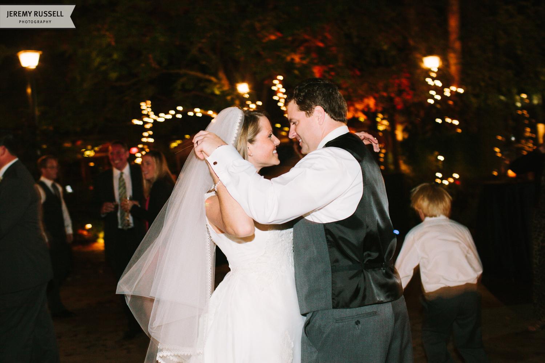 Jeremy-Russell-1209-Biltmore-Wedding-31.jpg