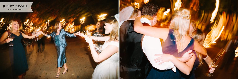 Jeremy-Russell-1209-Biltmore-Wedding-35.jpg