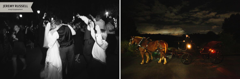 Jeremy-Russell-1209-Biltmore-Wedding-36.jpg