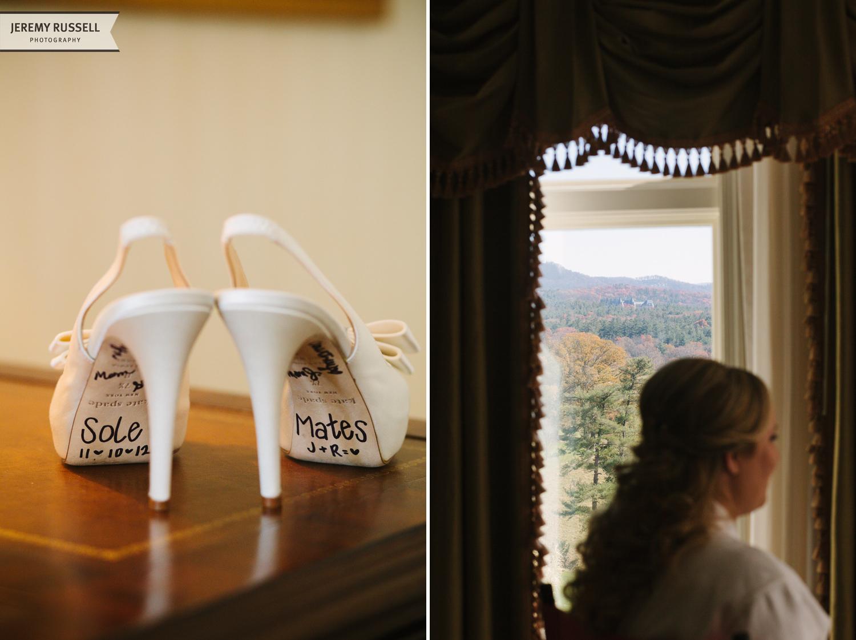 Jeremy-Russell-12-Biltmore-Inn-Wedding-02.jpg