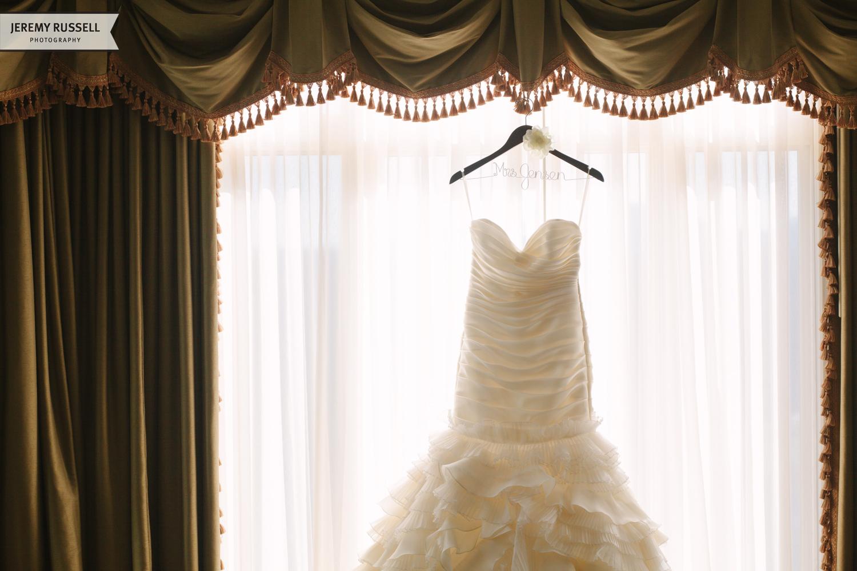 Jeremy-Russell-12-Biltmore-Inn-Wedding-01.jpg