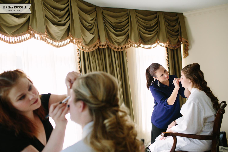 Jeremy-Russell-12-Biltmore-Inn-Wedding-03.jpg