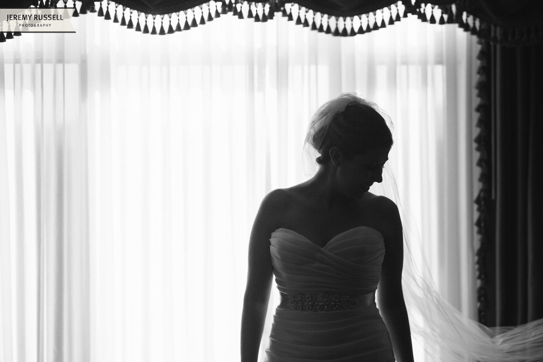 Jeremy-Russell-12-Biltmore-Inn-Wedding-06.jpg